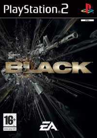 Trucos para Black - Trucos PS2