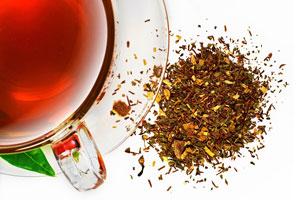 Método para teñir telas con té. Cómo teñir prendas con té. Teñido de ropa usando té