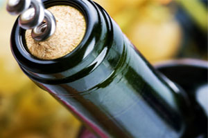 Cómo conservar el vino de una botella abierta