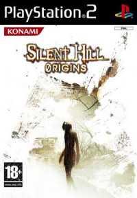 Trucos para Silent Hill: Origins - Trucos PS2