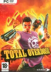 Trucos para Total Overdose - Trucos PC