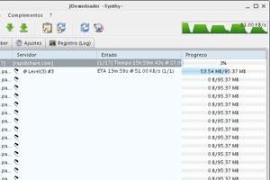 Como descargar archivos de Rapidshare o Megaupload sin esperar.