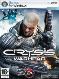 Trucos para Crysis Warhead - Trucos PC