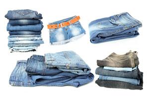 Cómo modernizar viejas prendas