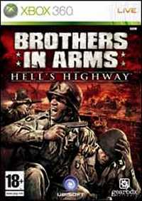 Trucos para Brothers in Arms: Hell's Highway - Trucos Xbox 360