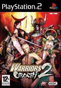 Trucos para Warriors Orochi 2 - Trucos PS2