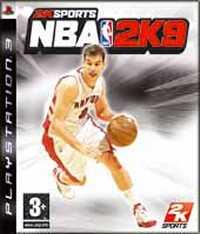 Trucos para NBA 2K9 - Trucos PS3
