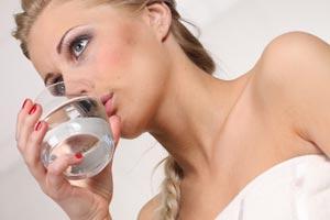 Consejos para lograr una piel sana e hidratada