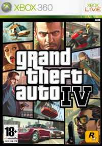 Trucos para Grand Theft Auto IV - Trucos Xbox 360 (II)