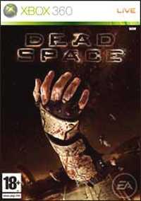 Trucos para Dead Space - Trucos Xbox 360
