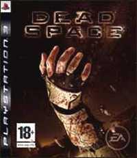 Trucos para Dead Space - Trucos PS3