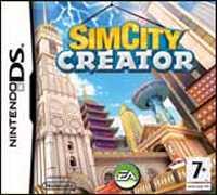 Trucos para SimCity Creador - Trucos DS