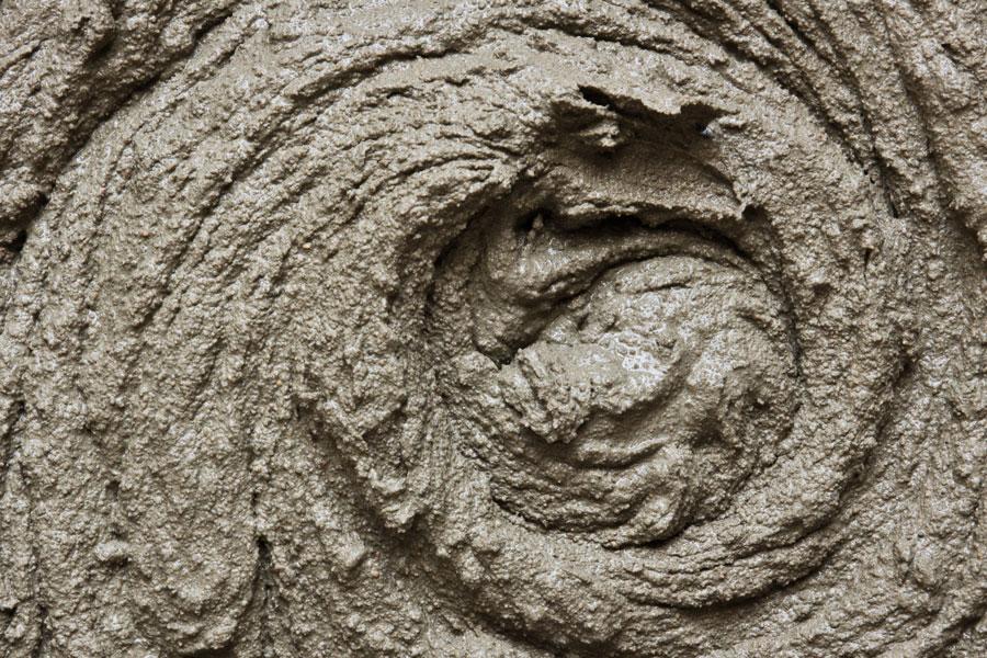 C mo preparar pasta de cemento - Como mezclar cemento ...