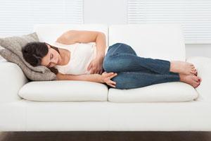 Recetas caseras para evitar el estreñimiento. Consejos para reducir el estreñimiento. Alimentos y remedios caseros para evitar el estreñimiento