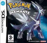 Trucos para Pokémon Diamante - Trucos DS