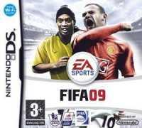 Trucos para FIFA 09 - Trucos DS