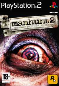 Trucos para Manhunt 2 - Trucos PS