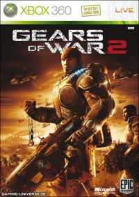 Trucos para Gears Of War 2 - Trucos Xbox 360