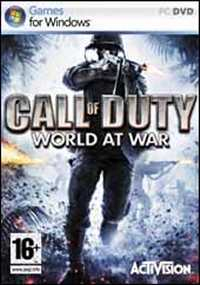 Trucos Call Of Duty: World At War - Trucos PC