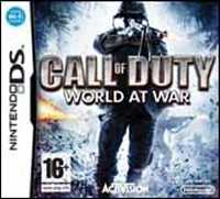 Trucos Call Of Duty: World At W