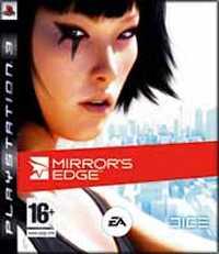 Trucos para Mirror's Edge - Trucos PS3