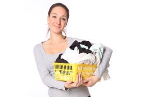 Que es el sistema de lavado europeo?