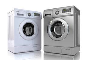 ¿Qué es mejor, un lavarropas de carga frontal o