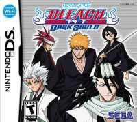 Trucos para Bleach: Dark Souls - Trucos DS