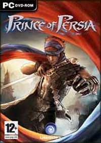 Trucos para Prince of Persia - Trucos PC