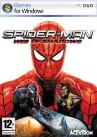 Trucos para Spider-Man: Web of Shadows - Trucos PC