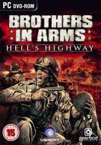 Trucos para Brothers in Arms: Hell's Highway - Trucos PC