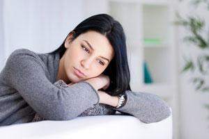 Consejos para superar el sentimiento de soledad. Cómo combatir la soledad: descubre métodos y consejos para libertarte de la soledad