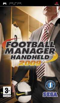 Trucos para Football Manager Handheld 2009 - Trucos PSP