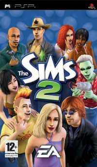 Trucos para Los Sims 2 - Trucos PSP