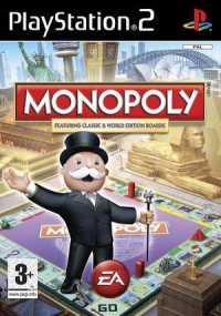 Trucos para Monopoly - Trucos PS2