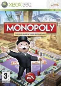 Trucos para Monopoly - Trucos Xbox 360