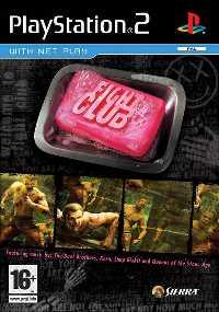 Trucos para Fight Club - Trucos PS2