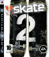 Trucos para Skate 2 - Trucos PS3