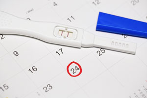 Cómo calcular la fecha de ovulación. Métodos simples para conocer la fecha de ovulación. Técnicas para saber el día de ovulación