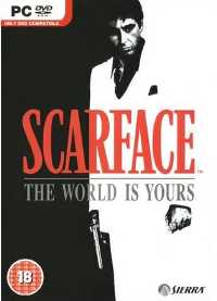 Trucos para Scarface: The World is Tours - Trucos PC