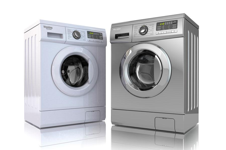 Guia para el mantenimiento y limpieza del lavarropas. Limpieza de filtros de la lavadora y otros consejos. Cómo cuidar y mantener un lavarropas.