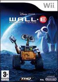 Trucos para WALL-E - Trucos Wii