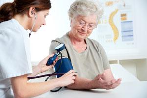 Consejos para medir la tensión arterial. Cómo usar un tensiómetro para medir la presión arterial. Medición de la presión arterial en casa