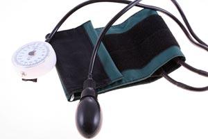¿Quiénes son propensos a Padecer Hipertensión?