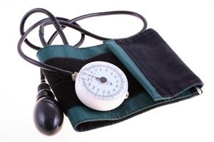 ¿Cuáles son las Consecuencias de la Hipertensión?