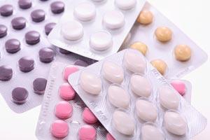 Cómo utilizar los métodos anticonceptivos hormonales