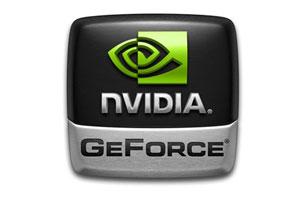 Cómo mejorar el rendimiento de nuestras placas Nvidia