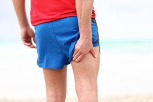 Remedios caseros y naturales para prevenir los calambres. Tratamientos caseros para los calambres musculares. Cómo evitar los calambres