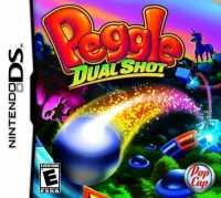Trucos para Peggle: Dual Shot - Trucos DS