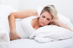 Remedios caseros para el dolor menstrual